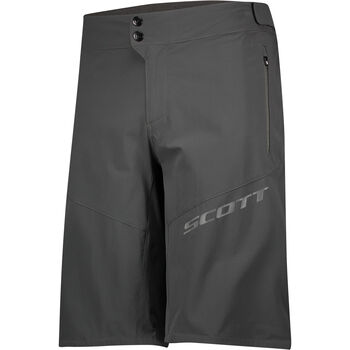 Shorts Ms Endurance ls/fit w/pad