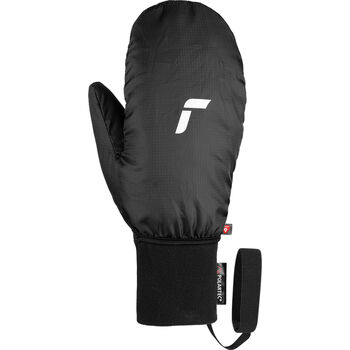 Baffin Touch-Tec