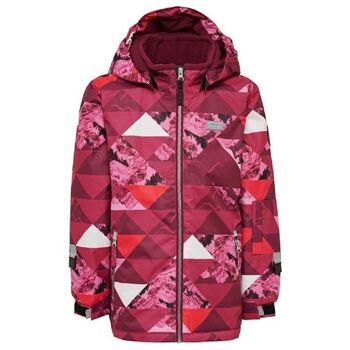 LW JOSEFINE 721 Jacket