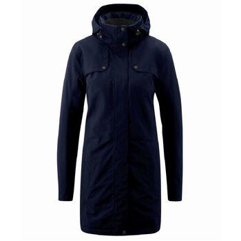 Kusi Coat 2.0 W