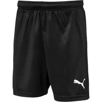 LIGA Shorts Core Jr.