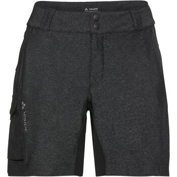 Wo Tremalzini Shorts