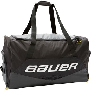 Wheel Bag S19 Premium 84x46x38 JR