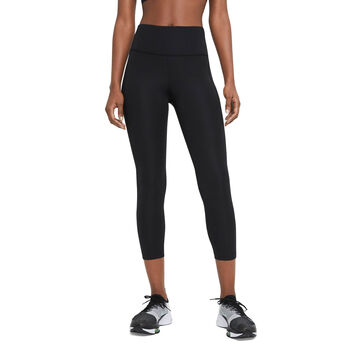 WMNS Epic Fast 3/4 LENGTH TIGHT