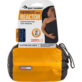 Reactor Thermolite