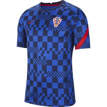 Kroatien Croatia Jersey