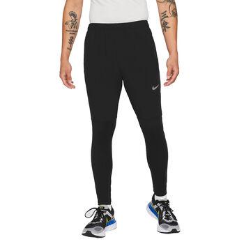 Dri-FIT UV Challenger Mens Woven Hybrid Running Pants