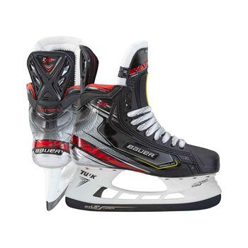Skate Vapor 2X Pro JR