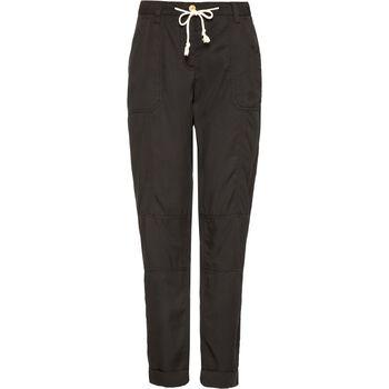LEAF 21 pants