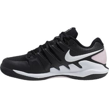 WMNS AIR ZOOM VAPOR X CLAY