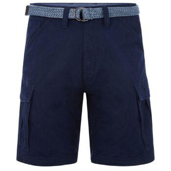 LM Filbert Cargo Shorts