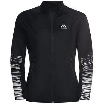W Jacket Zeroweight Pro warm