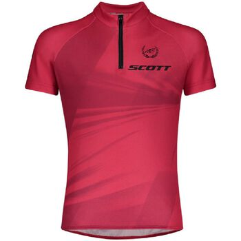 Shirt Jr RC Pro s/sl