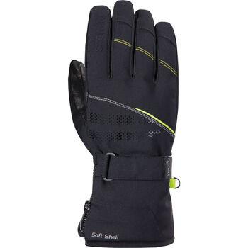 Noble GTX Glove Men
