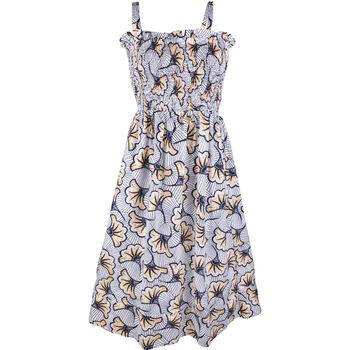 Summerchleidli dress