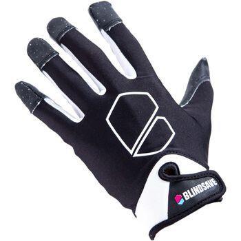 BS Gloves