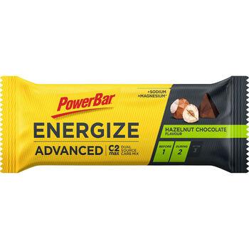 Energize Advanced
