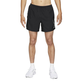 Dri-FIT Run Division Challenger Mens Brief-Lined Running Shorts