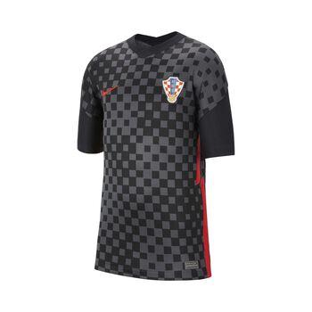 Kroatien Croatia 2020 Stadium Away JR