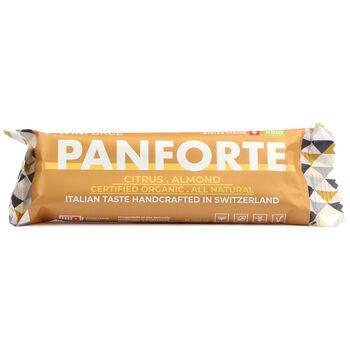 Panforte