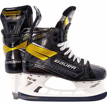 Skate Supreme Ultrasonic FIT2 SR