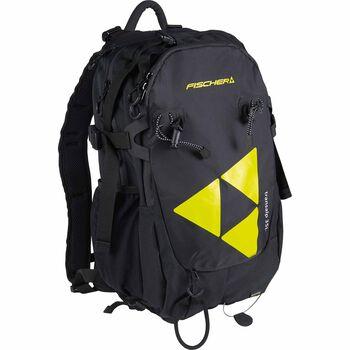 Backpack Transalp