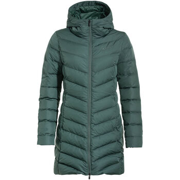 Wo Annecy Down Coat