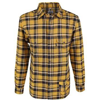 Bergma Shirt