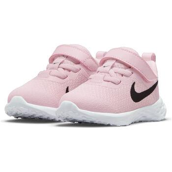 JR Revolution 6 Baby/Toddler Shoe