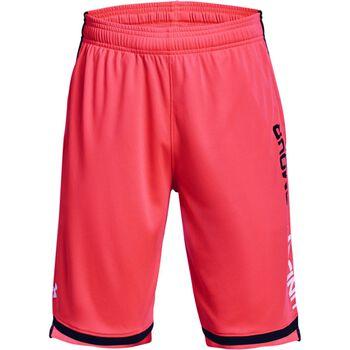 UA Stunt 3.0 Shorts