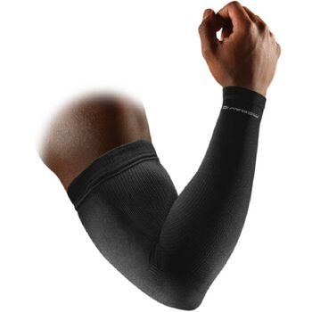 Active Multisports Arm Sleeves