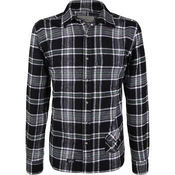 Bölimaa shirt