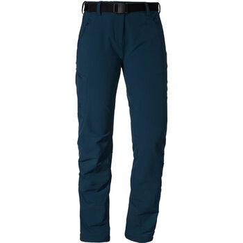 Pants Cesana L
