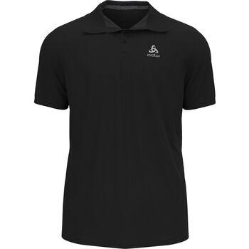 M F-Dry Polo Shirt s/s