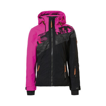 STORMY-R-jr. Snowjacket G