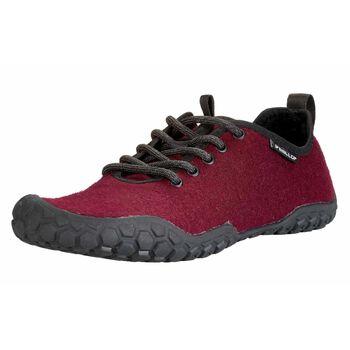 Corso Wool Barefoot