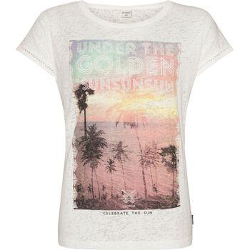 ELLES t-shirt