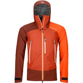 Westalpen 3L Jacket M