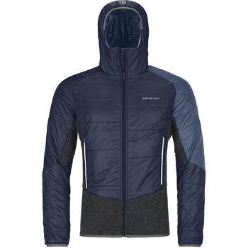 Piz Zupo Jacket M