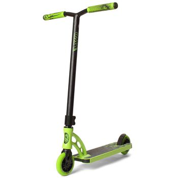 Scooter VX9 Shredder