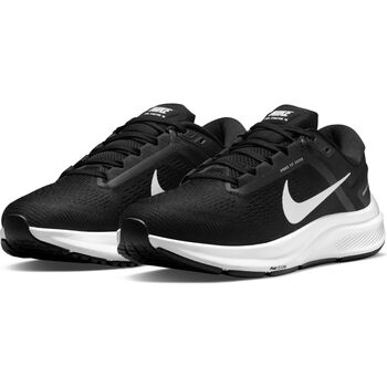 WMNS Air Zoom Structure 24 Womens Running Shoe