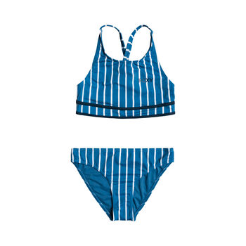 Perfect Surf Time S Croptop B