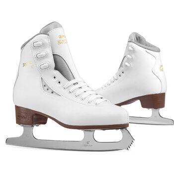 Skate Bolero SR