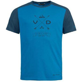 Me Gleann T-Shirt