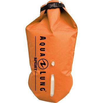 Towable IDry Bag