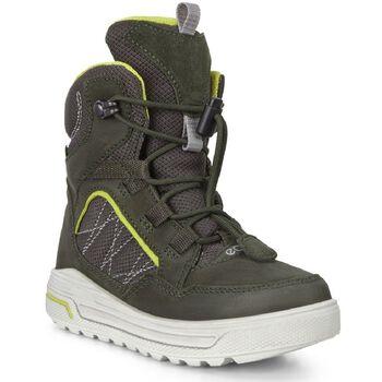 722312 Urban Snowboarder