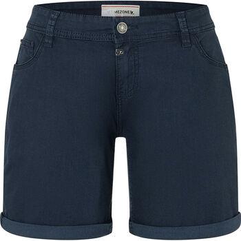 Regular AlexaTZ Shorts