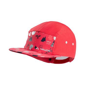Kids Tammar Baseball Cap