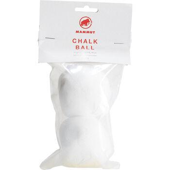 Chalk Ball 2x40g