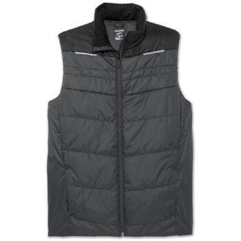 Cascadia Thermal Vest